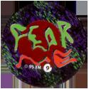Fear Me 09.
