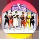 Flip Dees Power Rangers The Movie 01-Power-Rangers.