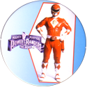 Flip Dees Power Rangers The Movie 02-Red-Ranger.