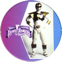 Flip Dees Power Rangers The Movie 03-White-Ranger.