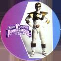 Flip Dees Power Rangers The Movie 03-White-Ranger.