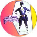 Flip Dees Power Rangers The Movie 04-Blue-Ranger.
