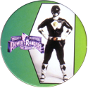 Flip Dees Power Rangers The Movie 05-Black-Ranger.