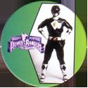 Flip Dees Power Rangers The Movie 05-Black-Ranger.