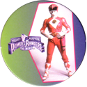 Flip Dees Power Rangers The Movie 06-Pink-Ranger.