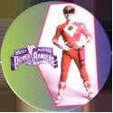 Flip Dees Power Rangers The Movie 06-Pink-Ranger.