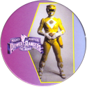 Flip Dees Power Rangers The Movie 07-Yellow-Ranger.