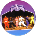 Flip Dees Power Rangers The Movie 08-Ninja-Rangers.