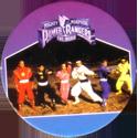 Flip Dees Power Rangers The Movie 08-Ninja-Rangers.