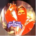 Flip Dees Power Rangers The Movie 09-Red-Ninja-Ranger.