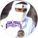 Flip Dees Power Rangers The Movie 10-White-Ninja-Ranger.