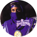 Flip Dees Power Rangers The Movie 11-Blue-Ninja-Ranger.