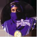 Flip Dees Power Rangers The Movie 11-Blue-Ninja-Ranger.