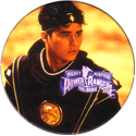 Flip Dees Power Rangers The Movie 12-Black-Ninja-Ranger.