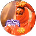 Flip Dees Power Rangers The Movie 13-Pink-Ninja-Ranger.