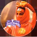 Flip Dees Power Rangers The Movie 13-Pink-Ninja-Ranger.