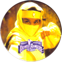 Flip Dees Power Rangers The Movie 14-Yellow-Ninja-Ranger.