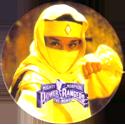 Flip Dees Power Rangers The Movie 14-Yellow-Ninja-Ranger.