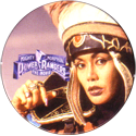 Flip Dees Power Rangers The Movie 15-Rita-Repulsa.