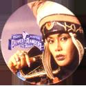 Flip Dees Power Rangers The Movie 15-Rita-Repulsa.