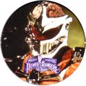Flip Dees Power Rangers The Movie 17-Lord-Zedd.