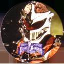 Flip Dees Power Rangers The Movie 17-Lord-Zedd.