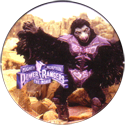 Flip Dees Power Rangers The Movie 19-Tengu-Warrior.