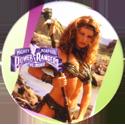 Flip Dees Power Rangers The Movie 22-Dulcea.