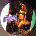 Flip Dees Power Rangers The Movie 23-Dulcea.