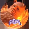 Flip Dees Power Rangers The Movie 24-Zordon.