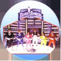 Flip Dees Power Rangers The Movie 27-Power-Rangers.