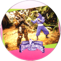 Flip Dees Power Rangers The Movie 28-Blue-Ranger-and-monster.