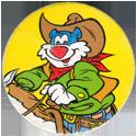 Flunchy en Amerique 2-Sherif.