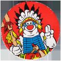 Flunchy en Amerique 5-Chef-Sioux.