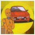 Ford Dummies Probe.