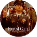 Forest Gump 06.