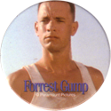 Forest Gump 09.