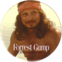 Forest Gump 10.