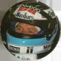 Formula 1 Power Caps 10-Mika-Häkkinen-Mc-Laren-GP-Kanada-95.
