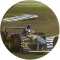 Formula 1 Power Caps 11-Johnny-Herbet-Benetton-GP-Deutschland-95.