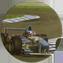 Formula 1 Power Caps 11-Johnny-Herbet-Benetton-GP-Deutschland-95.