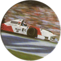 Formula 1 Power Caps 15-Mika-Häkkinen-Mc-Laren-GP-Deutschland-95.