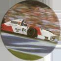 Formula 1 Power Caps 15-Mika-Häkkinen-Mc-Laren-GP-Deutschland-95.