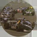Formula 1 Power Caps 22-Heinz-Harald-Frentzen-Sauber-GP-Kanada-95.