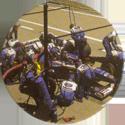 Formula 1 Power Caps 23-Damon-Hill-Williams-GP-Spanien-95.