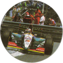 Formula 1 Power Caps 24-Rubens-Barrichello-Jordan-GP-Monaco-95.