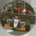 Formula 1 Power Caps 24-Rubens-Barrichello-Jordan-GP-Monaco-95.