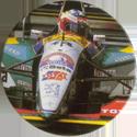 Formula 1 Power Caps 29-Rubens-Barrichello-Jordan-GP-Monaco-95.