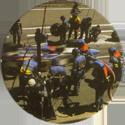 Formula 1 Power Caps 30-Johnny-Herbet-Benetton-GP-Spanien-95.