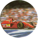 Formula 1 Power Caps 31-Gerhard-Berger-Ferrari-GP-Deutschland-95.